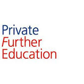 Private Further Education